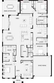 Beautiful New Home Designs Plans Photos Interior Design Ideas - Interactive home design