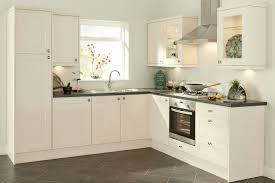 kitchen decorating ideas themes kitchen ideas decorating small kitchen kitchen decorating ideas