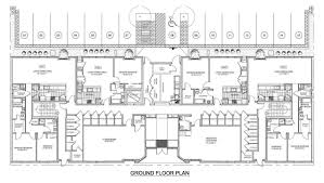ground floor plans floor plans the whittaker at mill hill new homes trenton