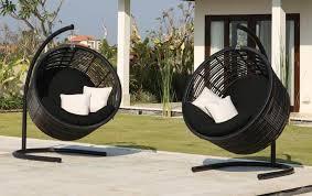 atoll patio swing chair u2014 jacshootblog furnitures patio swing