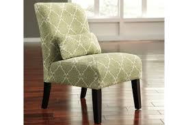 Accent Chairs In Living Room Annora Kelly Accent Chair 6160760 Fdrop 170629