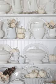 1080 best ironstone images on pinterest porcelain candles and