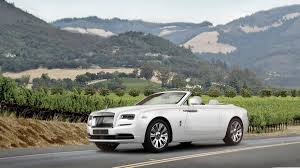 rolls royce gold and white the week in luxury cars the queen u0027s new bentley ford u0027s latest