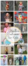 Good Family Halloween Costumes by Creative Kids Halloween Costumes