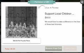 donation wedding registry customizable wedding registry from wedding republic
