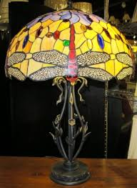 Tiffany Table Lamp Shades Tiffany Table Lamps And Tiffany Shades By Lamp Shade Outlet
