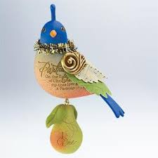 111 best hallmark ornaments images on