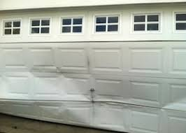 Stanley Garage Door Opener Replacement Parts by Garage Door Repairs St Paul Garage Door Replacements Repair