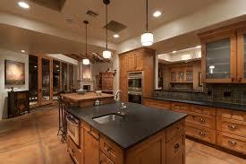 Kitchen Design Black Granite Countertops - black granite countertops houzz