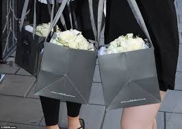 wedding flowers delivery 13 best bouquet delivery boxes images on bouquet