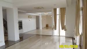 4 Bedrooms For Rent by Leonie Condotel Condo Penthouse 4 Bedrooms For Rent Near Orchard