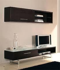 meubles bureau fly meuble bureau fly secractaire of prisons tiroir bim a co