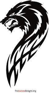 pin by unknown on tattoos wolf and