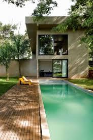 Couloir De Nage En Bois 105 Best Piscine Images On Pinterest Architecture Lap Pools And