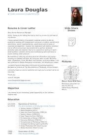 Sample Resume For Office Work by Greffier Exemple De Cv Base De Données Des Cv De Visualcv