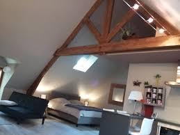 chambre d hote wimille chambre d hôtes les hauts de la cluse chambre d hôtes wimille