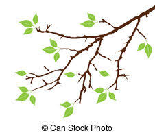 tree stock illustrations 536 270 tree clip images and royalty