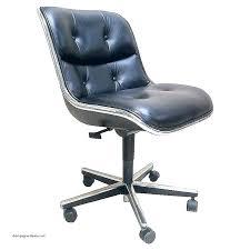 bureau enfant maison du monde chaise de bureau maison du monde meetharry co