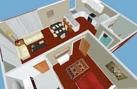 home design gold free home design 3d gold plan gold how to use home design 3d gold app