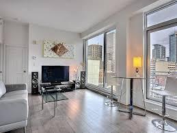 chambre a louer montreal centre ville appartement à louer montréal ville centre 366 rue
