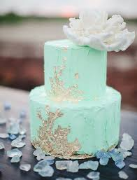 page 84 best ideas about wedding cake toppers on delicately