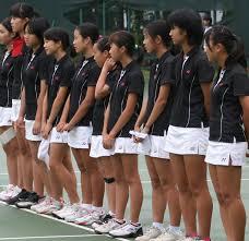 小学生 テニス エロ画像|