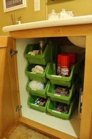 Cabinet Organizers For Kitchen Put That Hard To Reach Cupboard Above The Fridge To Awesome Use