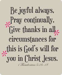 photos thankfulness quotes bible quotes