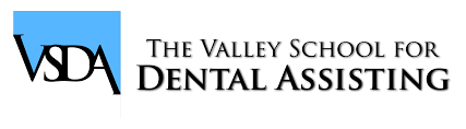 Orthodontic Assistant Jobs The Valley For Dental Assisting Enroll In Encino U0027s Top