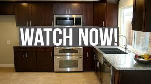 best small kitchen design ideas youtube