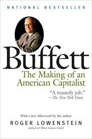 5 great warren buffett books learn how the master thinks