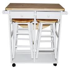 Menards Computer Desk Bar Stools Menards Shop Stools Bar Stools Cheap Bar Stools Bed
