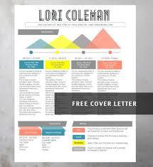 free creative resume template word free creative resume templates word resume badak