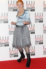Vivienne Westwood Wedding Dress My Fashion Life