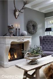 207 best parisian gray decor images on pinterest home candles