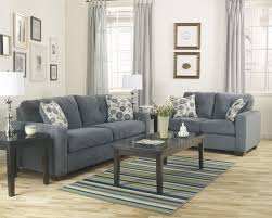 magnificent ashley furniture tucson h45 for your small home