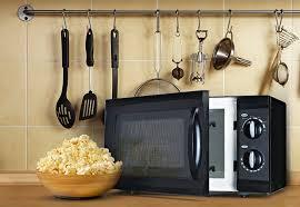 table top microwave oven best microwaves in 2018 vanndigit