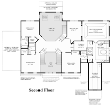 new homes floor plans baldwin md new homes for sale weatherstone