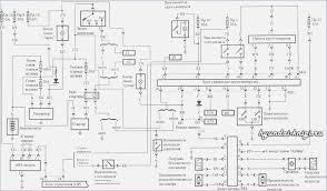 wiring diagram hyundai bioart me