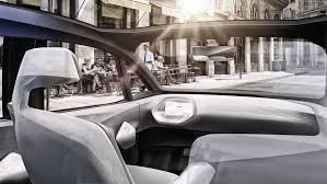 family car interior wallpaper volkswagen i d paris auto show 2016 electric cars