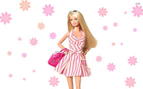 beautiful cute barbie doll hd wallpapers images 640 515
