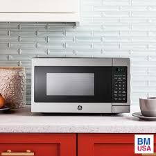 black friday microwave deals 25 best ideas about microwave deals on pinterest microwave bowl