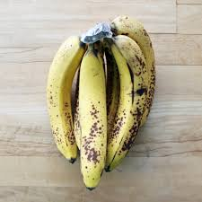 how to freeze bananas for smoothies popsugar food