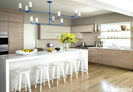 Kitchen With Islands Designs Island Kitchen Lights Ideas Ideas Island Designs Lighting Lighting