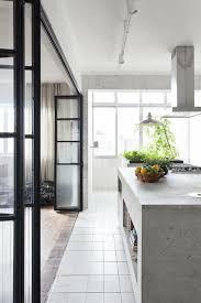 offene küche wohnzimmer abtrennen ideen offene kuche wohnzimmer haus design ideen