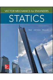 solution manual for vector mechanics for engineers statics 11th