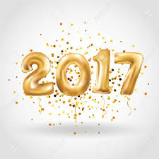 gold letter balloons metallic gold letter balloons 2017 happy new year gold number