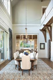78 best grasscloth is having its moment images on pinterest
