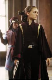 Padme Halloween Costumes 25 Natalie Portman Star Wars Ideas George