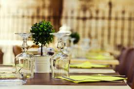 how to start an interior design business from home opening a restaurant the key ingredients to start up success